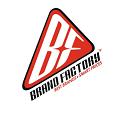 brandfactoryonline.com