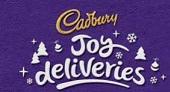 cadburygifting.in