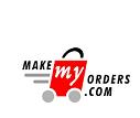 makemyorders.com