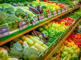 [Bangalore] Flipkart Grocery Store 20% Discount with HDFC Cards on Rs. 1500