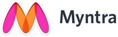 Barbie Dresses 705 Off From Rs.359 - Myntra