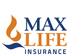 maxlifeinsurance.com