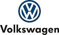 volkswagen.co.in