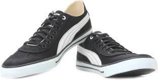 Minimum 50% on Puma Shoes (Men)