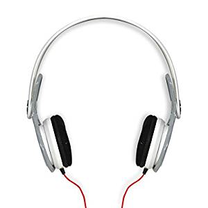 ADCOM AHP-C611 Mega-Headset Over-Ear Headphone- Amazon