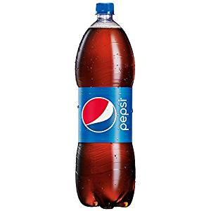[Pantry] Pepsi Soft Drink - 2.25 L Bottle- Amazon