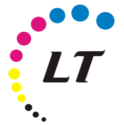 LT Online Store