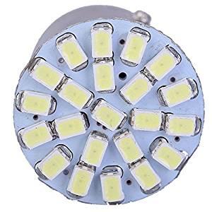 Flomaster 22 SMD LEDs Reverse Indicator Light- Amazon