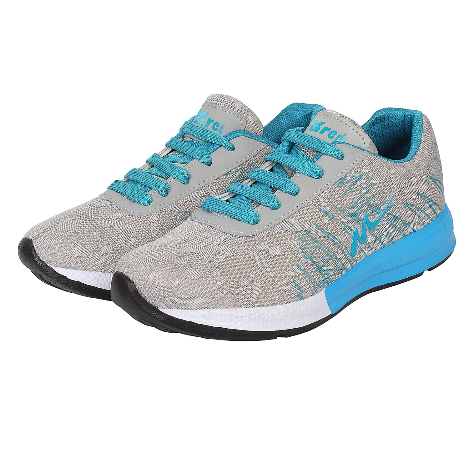 Amazon Coupon Code Running Shoes