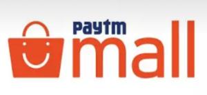 Paytmmall : Kurtis upto 78% off + Flat 60% cashback + Free shipping