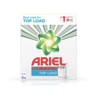 Ariel Matic Top Load Detergent Washing...