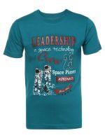 AJ DEZINES Kids T-Shirt For Boys- Amazon