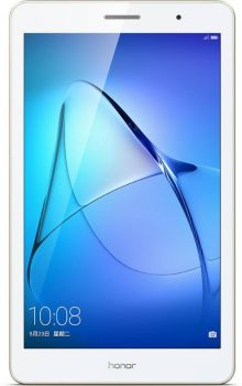 Honor MediaPad T3 16 GB 8 inch with Wi-Fi+4G Tablet- Flipkart