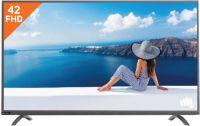 Micromax 106cm (42 inch) Full HD LED TV(42R7227FHD/42R9981FHD)- Flipkart