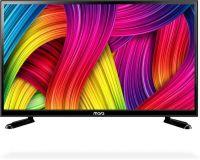 MarQ by Flipkart 61cm (24 inch) Full HD LED TV(24DAFHD)- Flipkart