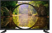 Noble Skiodo 70cm (28 inch) HD Ready LED TV(NB30Q01)- Flipkart