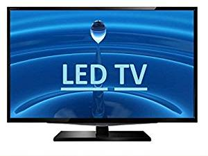 Cold Star 32 inches LED TV Full HD Resolution ISO 2015 Certified (Black)- Amazon