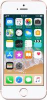 Apple iPhone SE (Rose Gold, 32 GB)- Flipkart