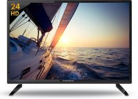 Thomson LED TV R9 60cm (24)- Flipkart