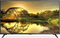 CloudWalker Spectra 109cm (43 inch) Full HD LED TV(43AF)- Flipkart