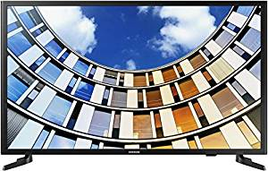 Samsung 80 cm (32 inches) 32M5100 Basic Smart Full HD LED TV- Amazon