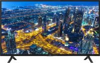iFFALCON F2 99.8cm (40 inch) Full HD LED Smart TV(40F2)- Flipkart
