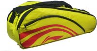 Li-Ning 2 in 1 Thermal Double Belt Bag...