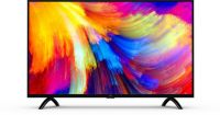 [Pay Online] Mi LED Smart TV 4A 80 cm (32)- Flipkart
