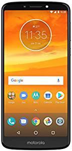 [Get Rs.1200 as Amazon Pay] Moto E5 Plus (Black, 5000 mAh Battery)- Amazon