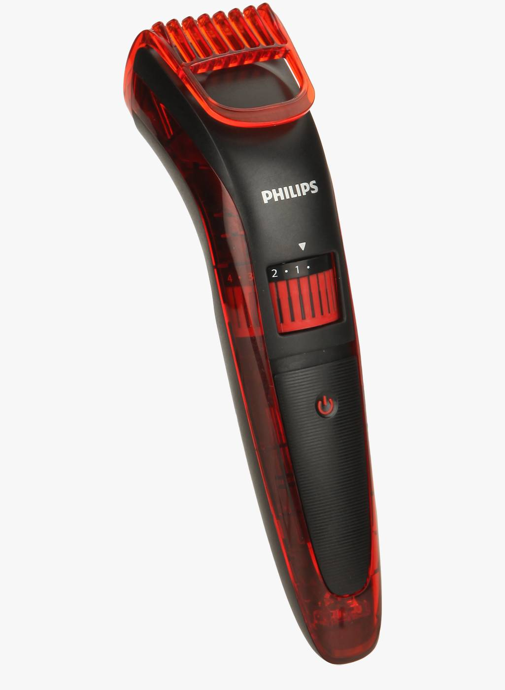 Flat Rs. 500 Off On All Trimmers + 10% Cashback through Freecharge Wallet