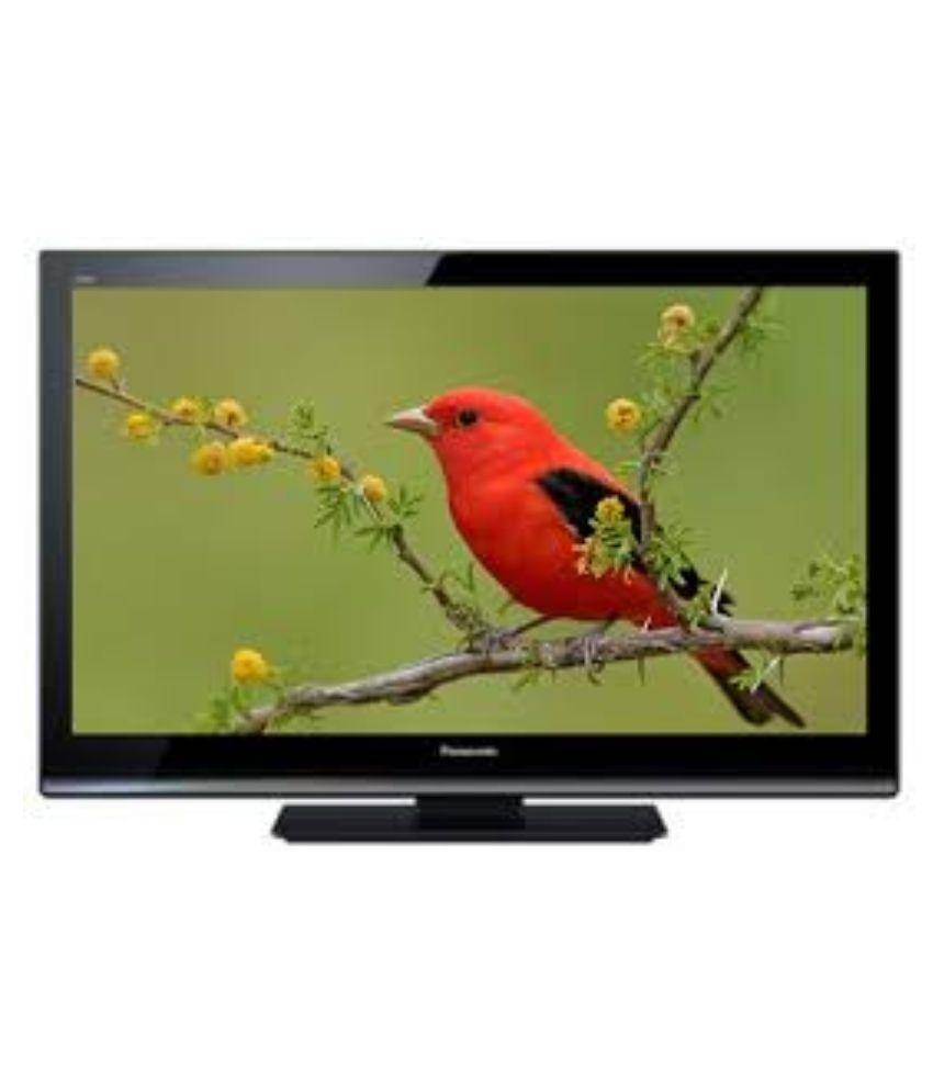 Panasonic 24D400DX 60 cm (24) HD Ready LED Television