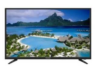 Panasonic 40D200DX 101.6 cm (40) LED TV (Full HD)