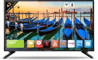 Thomson UD9 Series 108cm (43 inch) Ultra HD (4K) LED Smart TV(43TH6000_UD9)- Flipkart