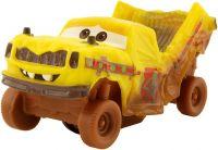 Disney Cars Bumper Basher(Multicolor)- Flipkart