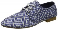 United Colors of Benetton Women's Boat Shoes- Amazon