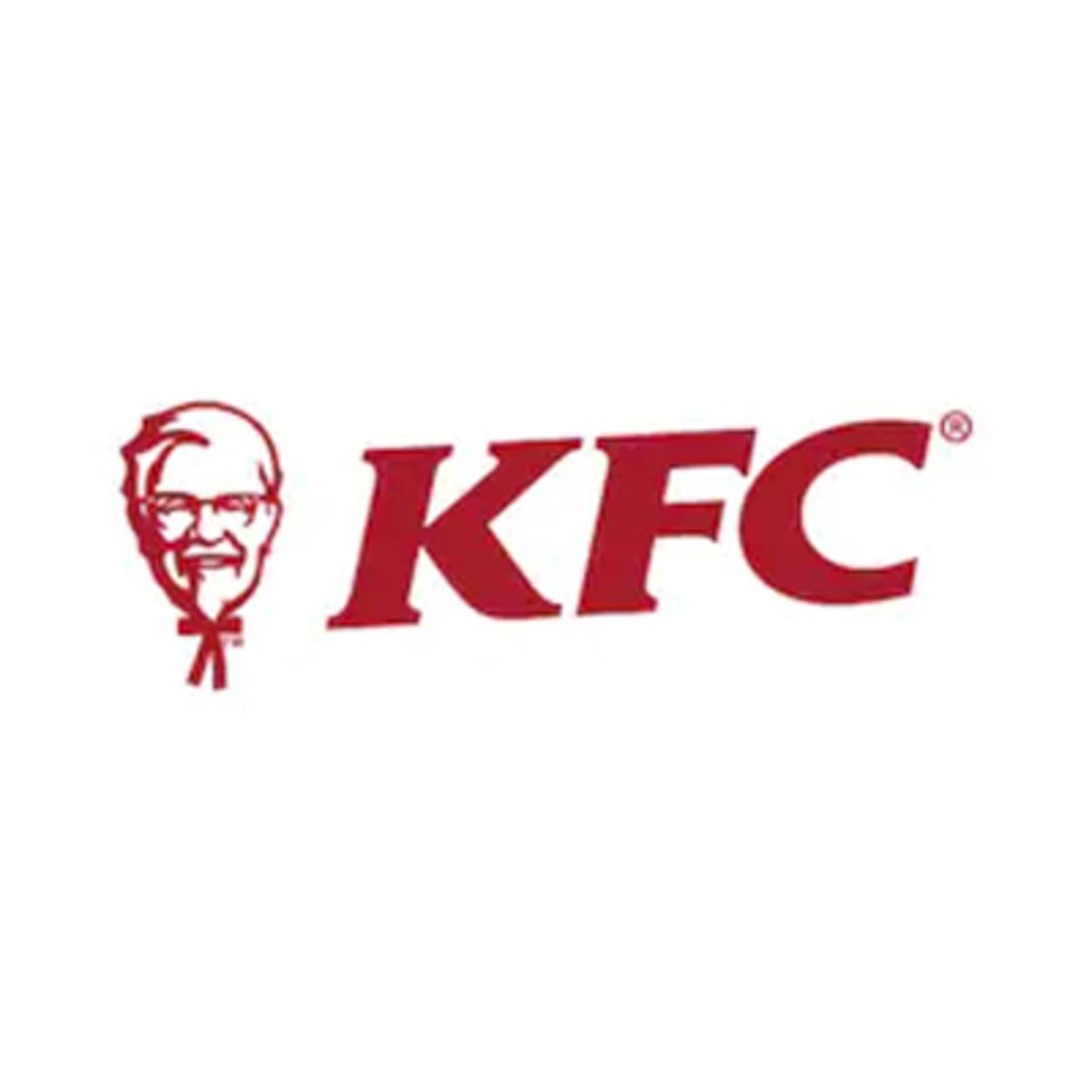 KFC Chicken Zinger Combo