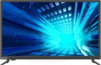 Micromax 60cm (24 inch) HD Ready LED TV (24BA1000HD)- Flipkart