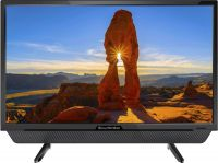 CloudWalker Spectra 60cm (24 inch) HD Ready LED TV(24AH22T)- Flipkart