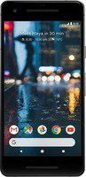 Pixel 2: Extra ₹5000 exchange value + ₹8000 hdfc cashback + no cost + extra 5...