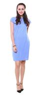 Dresses For Women at Rs.44 after cashback