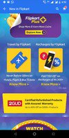 [ Upcoming ] Flat Rs. 150 OFF Recharge Rs. 300 Or More On Flipkart ( 10 - 15 ...