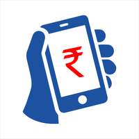 Flat Rs. 20 Cashback On Recharge Rs. 100 Or More On Niki