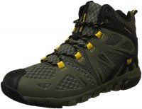 Weinbrenner Men's Boots- Amazon