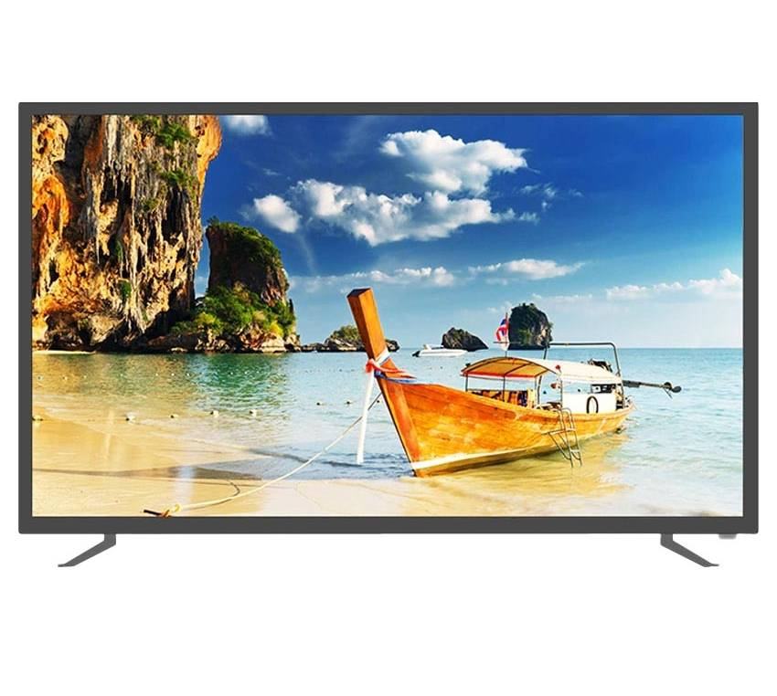 Intex LED-3216 80 cm (32) HD Ready (HDR) LED Television with 1 year Brand warranty
