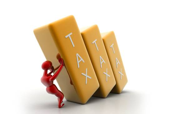 Govt May raise Income Tax Exemption Limit: Income Tax Slab May Increase from Rs 2.5 Lakh to Rs 4 Lakh