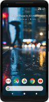 Google Pixel 2 XL (Just Black, 64 GB)(4 GB RAM)- Flipkart