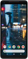 Google Pixel 2 XL (Black & White, 64 GB)(4 GB RAM)- Flipkart