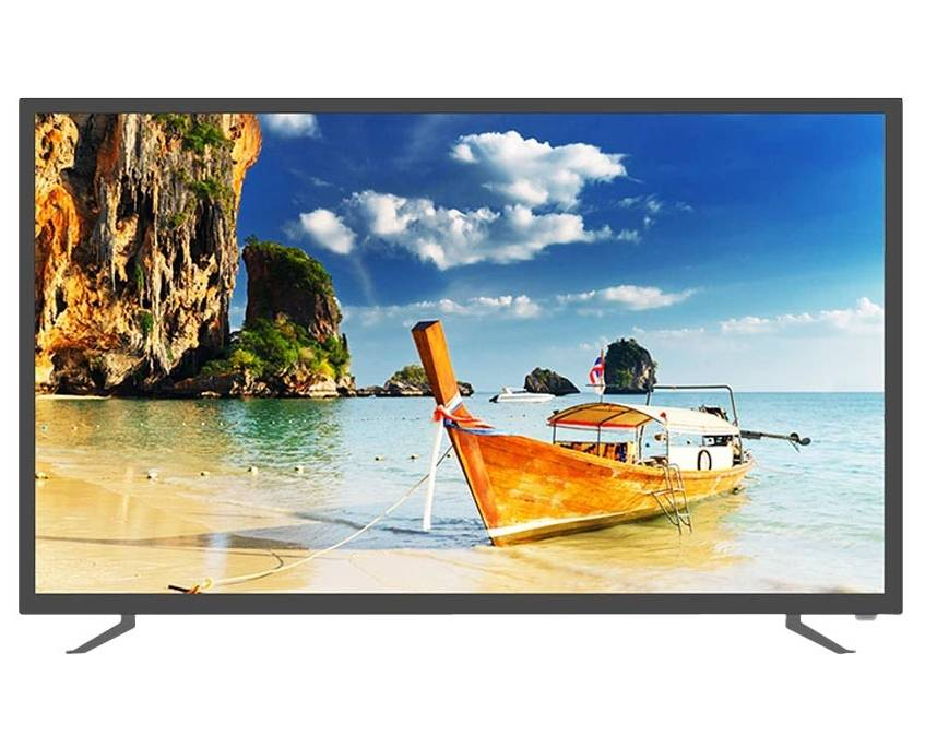 Intex LED-3216 80 cm (32) HD Ready (HDR) LED Television with 1 year warranty