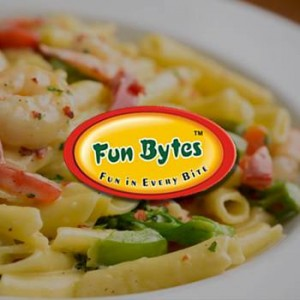 Get 15% OFF (+ Soft Drink) on Minimum Bill of Rs 500 and above + 2 More Offers Available
