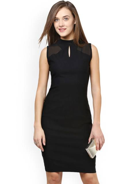 On the eve of New year,Get Upto 60% OFF on All party wear dresses